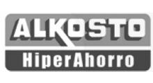 logo_cliente_alkosto