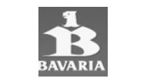 logo_cliente_bavaria