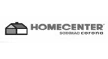 logo_cliente_homecenter