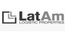 logo_cliente_latam