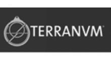 logo_cliente_terranum